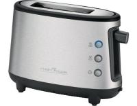 Profi Cook Toaster PC-TA 1122