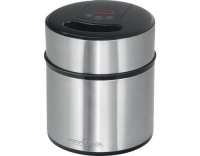 Profi Cook Eiscreme Maker PC-ICM 1140