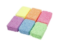 Creativ Company Soft Foam