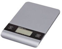 Maul Briefwaage MAULtouch bis 5000g