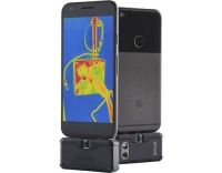 FLIR ONE Pro LT Android Mic. USB ThermalCam