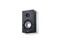 Canton GLE 416.2 Lautsprecher Paar