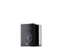 Canton Plus-MX.3, Lautsprecher Paar