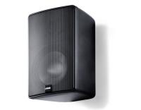 Canton Plus-XL.3, Lautsprecher Paar
