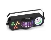 BeamZ Lightbox 3