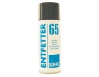 Kontakt Chemie ENTFETTER 65