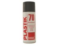 Kontakt Chemie PLASTIK 70