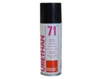 Kontakt Chemie URETHAN 71