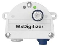 Mobotix Zubehör MX-OPT-DIGI-INT