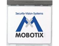 Mobotix Mx2wire-Info1-EXT-BL