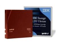 IBM 01PL041: LTO-8 Ultrium Cartridge