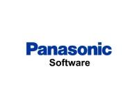 Panasonic WV-ASF950W Basislizenz