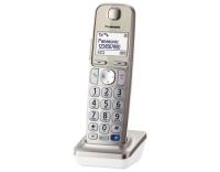 Panasonic KX-TGEA20EXN