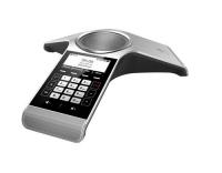 Yealink CP930W DECT SIP Konferenztelefon