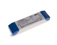 SELF LED-Treiber Netzgerät