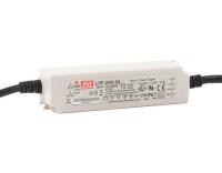 Mean Well LED-Treiber Netzgerät