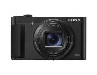 Sony DSC-HX95 schwarz, 18.2 MP