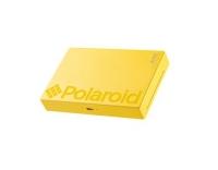 Polaroid Mint Mobile Drucker gelb