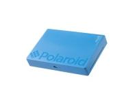 Polaroid Mint Mobile Drucker blau