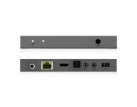 HDanywhere HDMI-Extender XTND 4K 40 ARC