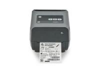 Zebra Etikettendrucker ZD420 300dpi TD, LAN