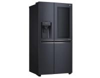 LG Foodcenter GSX961MTAZ black