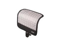 Dörr LED Videoleuchte FX-1520 DL