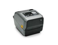 Zebra Etikettendrucker ZD620 203dpi TD WLAN