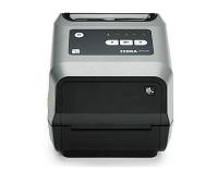 Zebra Etikettendrucker ZD620 203dpi TD LAN