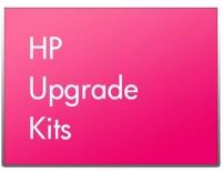 HPE Gen10 2U Bezel Kit