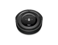 iRobot Roomba E5 Charcoal