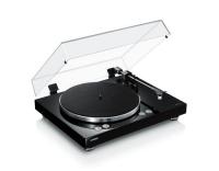 Yamaha MusicCast Vinyl 500, schwarz