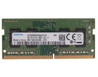 HP Memory 8GB 2666MHz DDR4