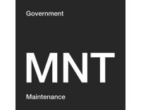 MindManager Enterprise GOV