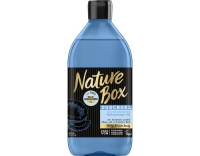 Nature Box Duschgel Kokosnuss 385 ml