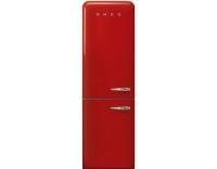 SMEG Kühlschrank FAB32LRD3 Red