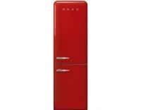 SMEG Kühlschrank FAB32RRD3 Red