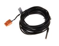 My-PV AC-THOR Temperatursensor