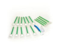 Visible Dust Swabs Green Ultra MXD-100 1.6x