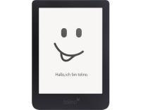 Tolino Shine 3 HD eBook-Reader