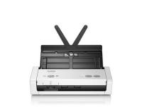 Brother ADS-1200, USB 3.0, 1200x1200 dpi