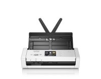 Brother ADS-1700W, USB,WLAN, 1200x1200 dpi