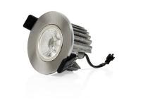 Verbatim LED Ambient Dim Spotlight, 10W, SI