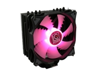 Kühler Lc-Power Cosmo Cool LC-CC-120-RGB