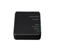 Canon Network Adapter für DR-C230/240