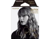 Fujifilm Instax Square 10 Taylor Swift Ed