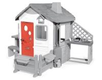 Smoby Accessories House Door zu Neo Jura