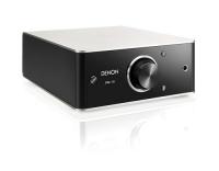 Denon PMA-30, Design Stereo-Verstärker