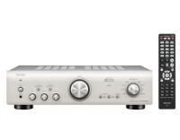 Denon PMA-800, Stereo-Verstärker