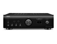 Denon PMA-1600, Stereo-Verstärker